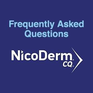 981cb17e18 Amazon.com  NicoDerm CQ Nicotine Patch