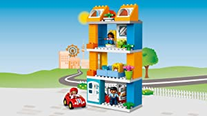 toddler puzzles toddler girl toys toddler boy toys legos for toddlers toddler train set for toddlers