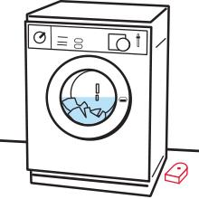 washing machine, dish washer, sink, shower, water, leak, detecter, detector