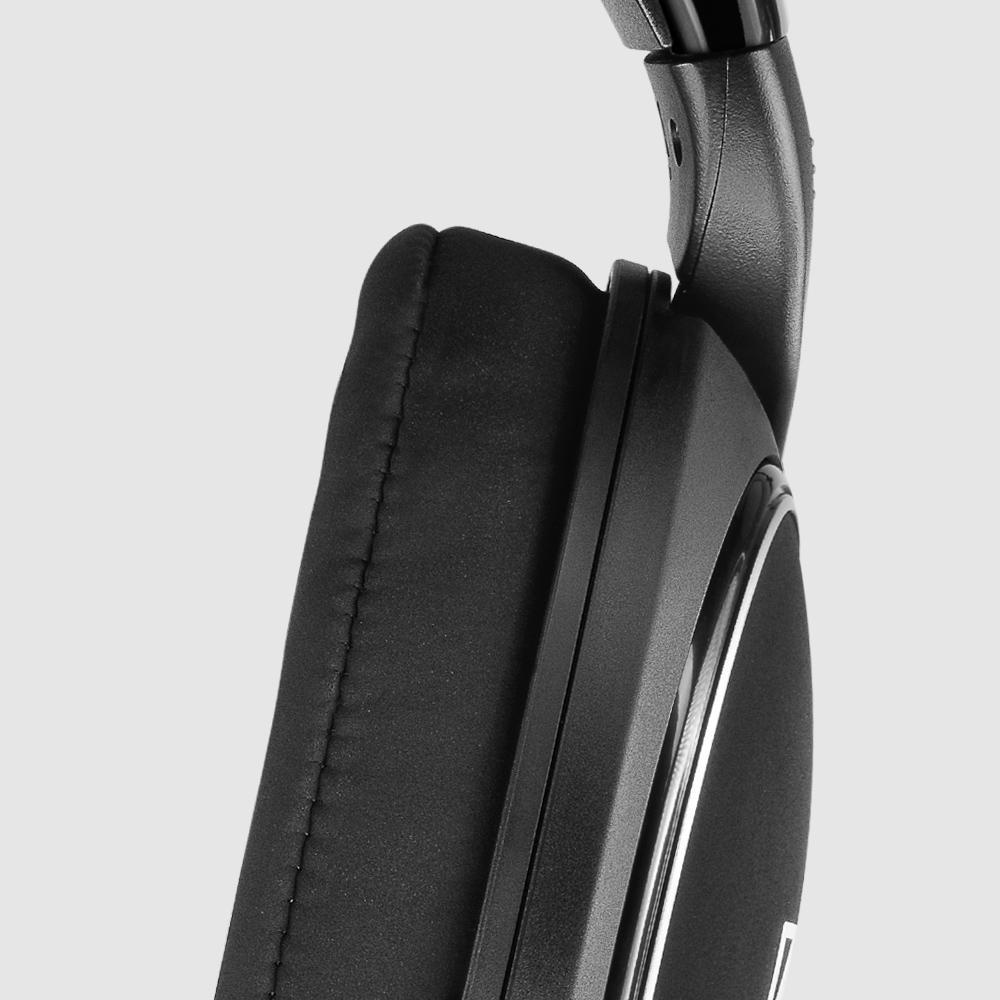 Amazon.com: Sennheiser HD 598 Cs Closed Back Headphone: Electronics