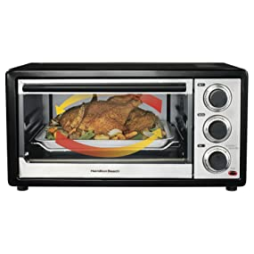 toasters;slice;2;4;breville;ovens;convectioncuisinart;black;hot;and;dog;decker;calphalon;stainless
