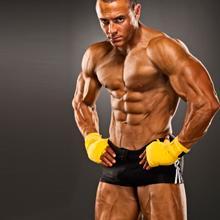 MALIC ACID, energy, pre workout, juggernaut, AGMATINE, supplement, sports nutrition