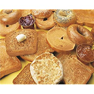 4 slice toasters cuisinart stainless steel bread bagel best rated reviews sellers ultimate reviewed
