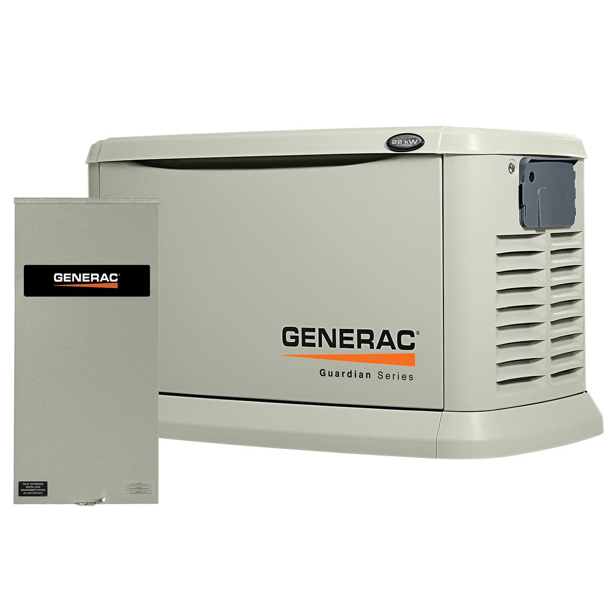 919e9 Wiring Diagram For Generac 22kw Free Download Wiring Resources
