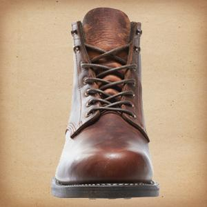 e8b0d53c63e Amazon.com | 1883 by Wolverine Men's Kilometer Boot | Boots