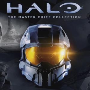 mcc logo halo - photo #18