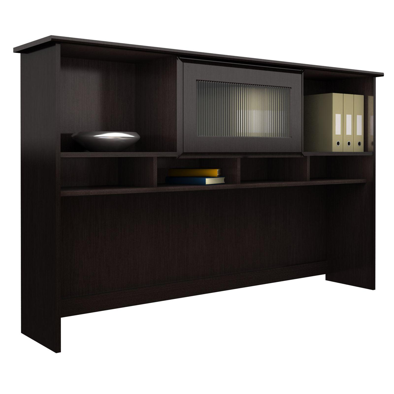 Good Bush Furniture, Bush Industries, Lateral File Cabinet, Lateral File, File  Cabinet,