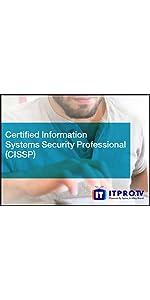 CISSP, CISSP Certification, CISSP Exam