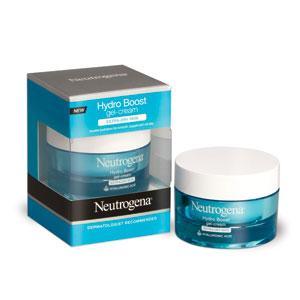 Hydro Boost Gel-Cream by Neutrogena #3