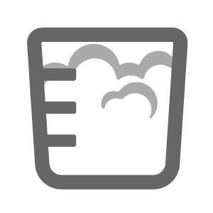 Microplush Mattress Pad