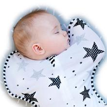Love to Dream Swaddle UP Designer