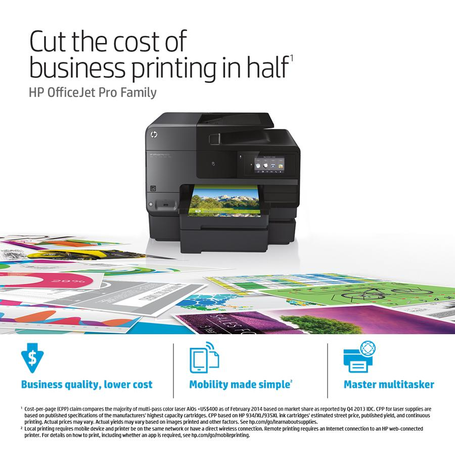 Cost of color printing at fedex - Fedex Kinkos Color Printing Cost Per Page Az Coloring Pages