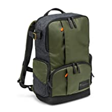 Backpack, Street, Manfrotto,