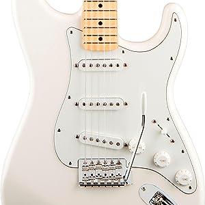 Pedales para guitarra electrica yahoo dating