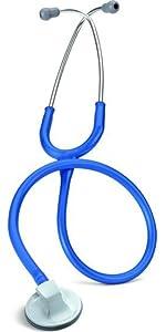 select, stethoscope,littmann