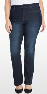 bootcut jeans,bootcut,bootcut jeans for women,jeans bootcut,