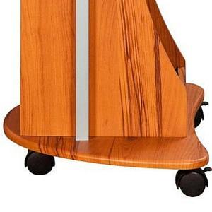 Amazon.com: TECHNI MOBILI Sit-to-Stand Rolling Adjustable
