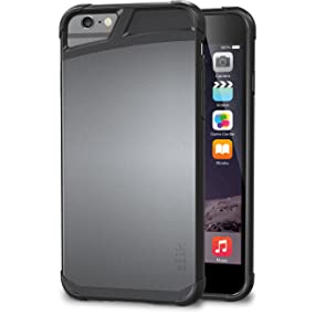 Durable iPhone 6 and 6s case