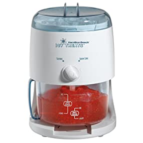 ice maker machine makers sorbet electric snoopie snow cone snowcone best rated reviews sellers