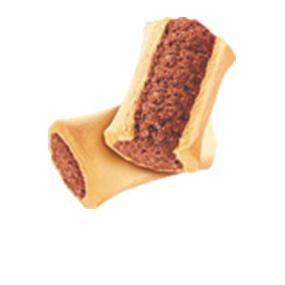 Amazon.com : Milk-Bone MaroSnacks Dog Treats for All Sizes