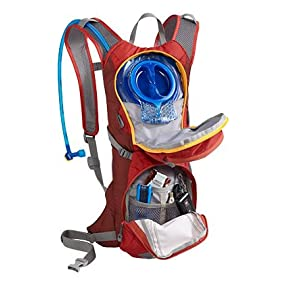 pack, hydration system, backpack, hydration pack, water carrier, hydration