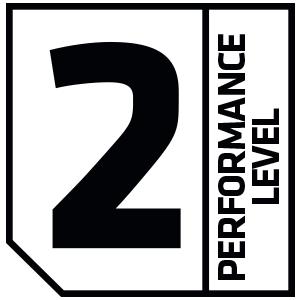 Shock Doctor Performance Level 2