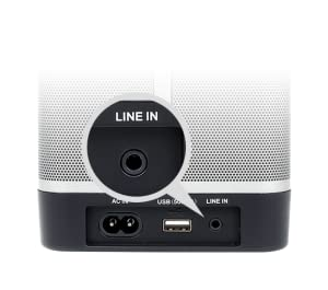 line in, aux, 3.5mm, line-in
