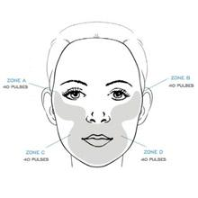 iluminage, laser, how to use, tria, antiaging, anti-aging, smoothing, beauty, tools, devices