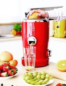 citrus juicer, juicer, slow juicer, omega juicer,hurom,breville juicer,best juicer