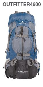 Outfitter4600