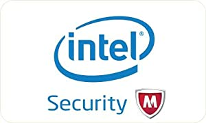 Intel Security Kid Safe
