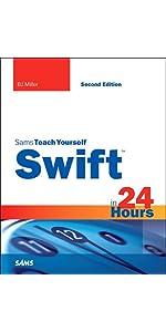 iOS programming; iOS development; swift; ios developers; mobile programming; learning swift