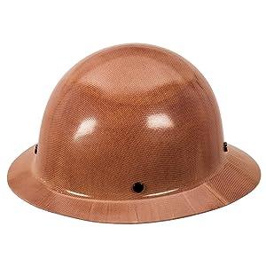 Skullgard Hat