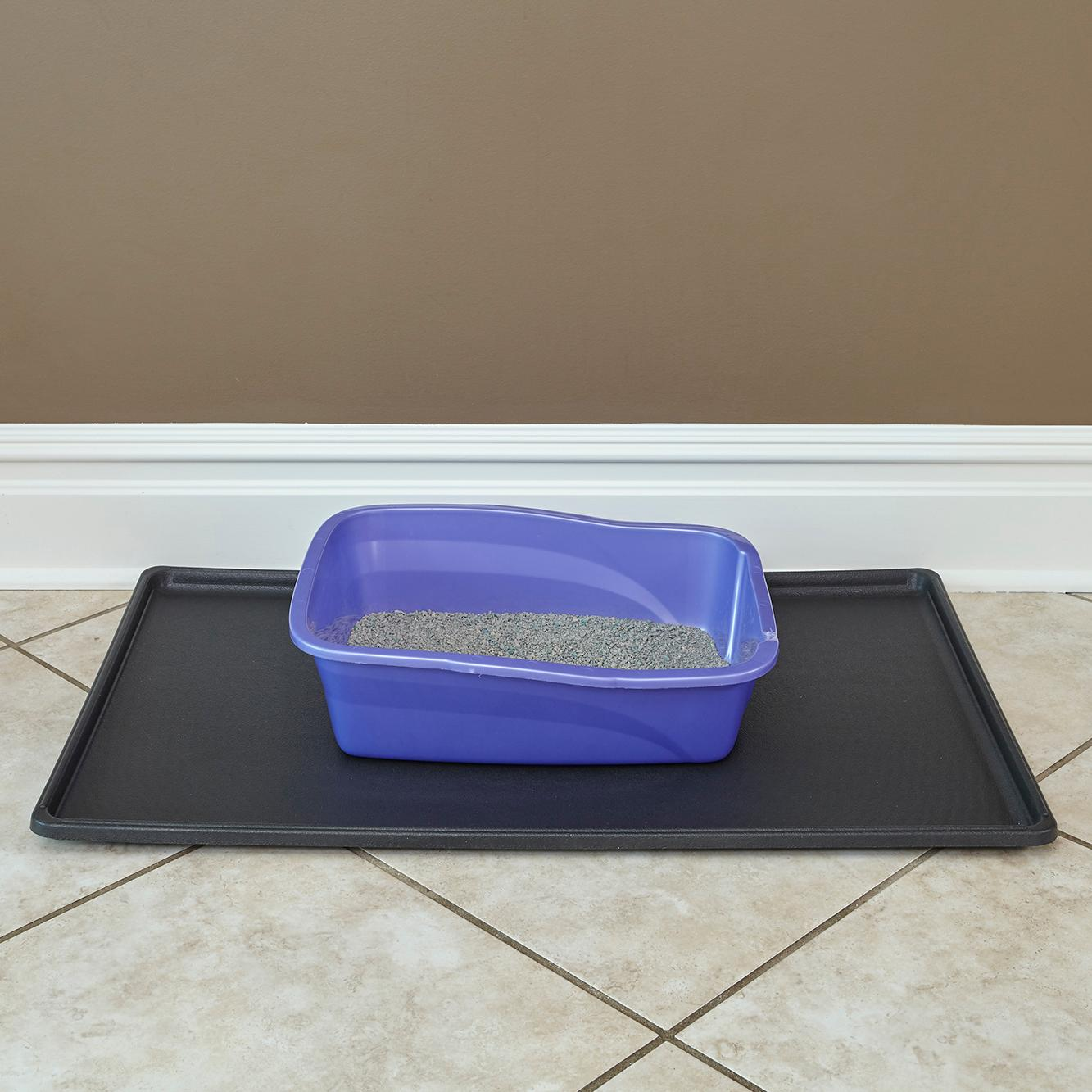 Amazon Com Replacement Pan For 36 Quot Long Midwest Dog