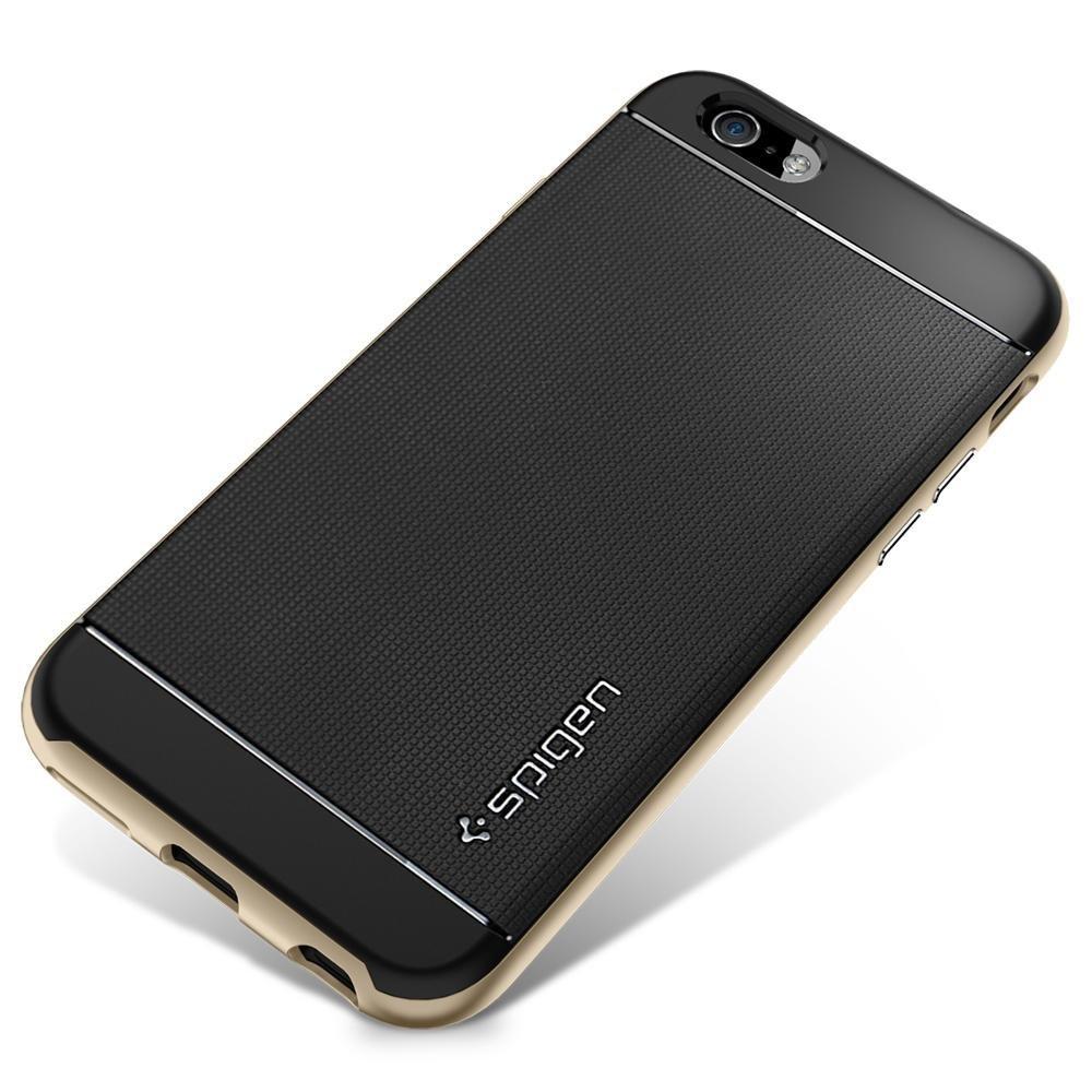 Spigen Iphone  Plus Amazon