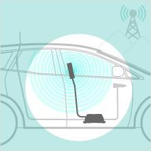 weBoost Drive 4G-M Expands