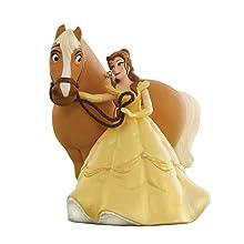 Surprising Amazon Com Hallmark Keepsake Ornament Disney Frozen Let It Go Easy Diy Christmas Decorations Tissureus
