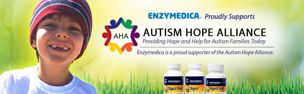 Amazon.com: Enzymedica – Ácido Soothe, 1: Health & Personal Care