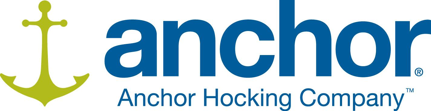Amazon.com: Anchor Hocking 6-Cup Rectangular Food Storage Containers