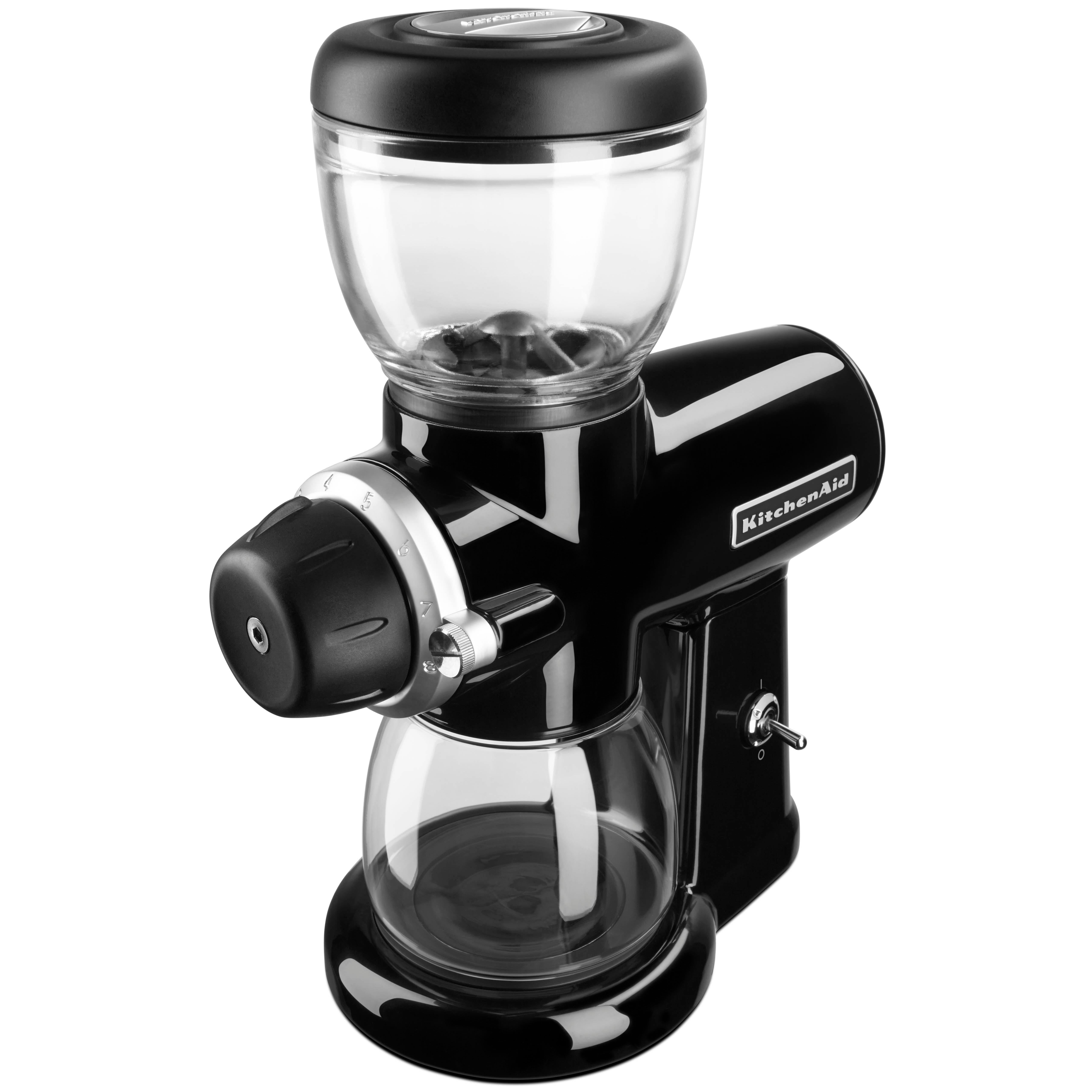 Amazon.com: KitchenAid KCG0702CU Burr Coffee Grinder, Contour Silver on almond grinder, disc sander and grinder, mazzer grinder, super chef grinder, kyocera grinder, villaware grinder, bunn grinder, magic bullet grinder, krups grinder, mixer grinder, hitachi grinder, bosch grinder, waring grinder, biro grinder, westinghouse grinder, butcher boy grinder, ikea grinder, sears grinder, breville grinder, side grinder,