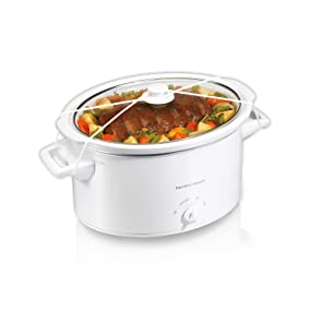 crock pot cookers crockpots best rated reviews sellers ultimate reviewed