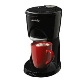 hot water dispenser hot shot instant heater coffee tea
