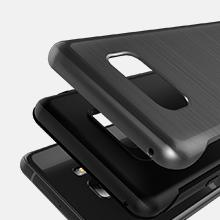 Galaxy Note 7 Case, VRS Design Duo Guard Series