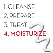 facial moisturizer, face cream, anti aging cream, anti aging moisturizer, wrinkle cream