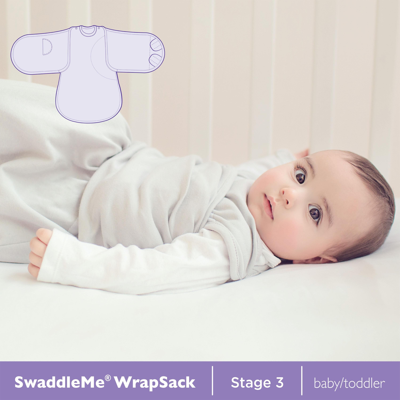 Amazon Summer Infant Swaddleme Wrapsack Blanket What A Hoot