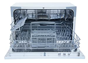 spt countertop dishwashers
