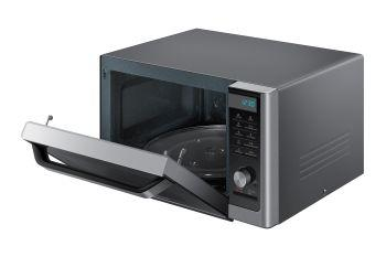 Amazon.com: Samsung MC11H6033CT Countertop Convection Microwave with 1