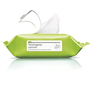 NEUTROGENA products are formulated without harsh chemical
