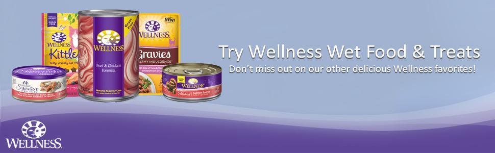 wellness cat food,natural cat food,dry cat food,kitten food,indoor cat food,senior cat food