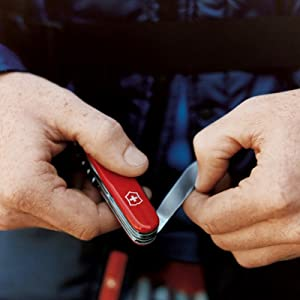 Swiss Army Knife, Victorinox, Victorinox Swiss Army, Swiss Army, VSA